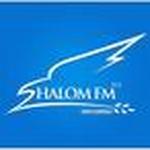 Shalom FM 95.5