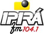 Ipirá FM 104.1