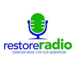 Restore Radio