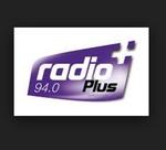 RadioPlus Casablanca