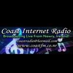 Coast Internet Radio