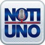 Noti Uno 630 – WUNO