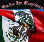 Radio La Rugidora