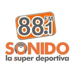 La Super Deportiva