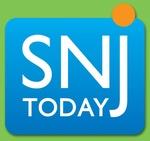 SNJ Today Radio – WSNJ