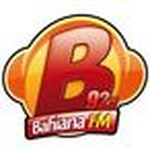 Rádio Bahiana FM 92.5