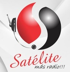 Radio Satélite 102.3 FM