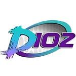 D102 – WDNL