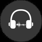 musicforHisfame