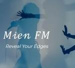 Mien FM