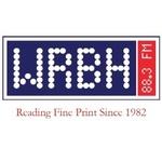 WRBH Reading Radio – WRBH