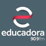 Educadora FM 90,9