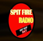 KSFR-DB Spit Fire Hip Hop