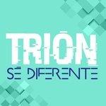 Trión FM – XHEOM
