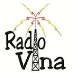 RadioVina