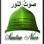 Sautun Noor