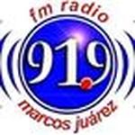 Radio Marcos Juárez