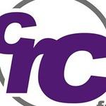 CRC FM – Circuito Radio Cristiane