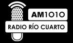 LV16 Radio Río Cuarto