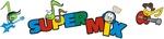 Super Mix 100.3 FM – WSMX-FM