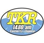 TKR 1480 – XETKR