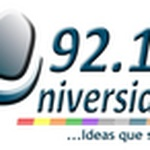Universidad 92.1 FM