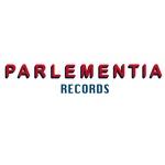 Parlementia Records Radio