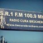 Radio Cura Brochero