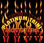 Platinum Trini Hot 97 FM