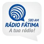 Radio Fatima