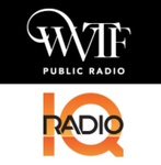 WVTF Radio IQ – WWVT