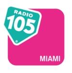 Radio 105 – 105 Miami