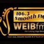 Smooth FM – WEIB