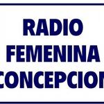 Radio Femenina F.M