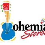 Bohemia Stereo