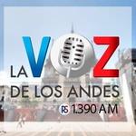 La Voz de los Andes