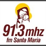 Radio Santa María 91.3