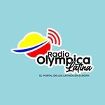 Radio Olympica Latina