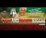 Cool and Deadly Reggae