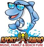 K-Port-A Radio