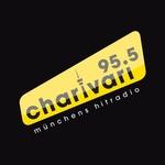 Radio 95.5 Charivari – Lounge Channel