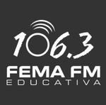 Rádio FEMA Educativa