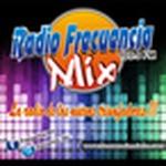 Radio Frecuencia Mix
