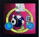 Radio Nueva Visión 95.7 FM – KYNC-LP