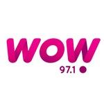 WOW 97.1 – CHLX-FM