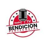 Radio Bendicion Pentecostal