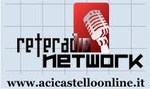 AciCastello Network