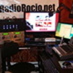Radio Rocio