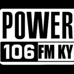 Power106FMKY