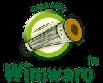 Royal Media Services – Wimwaro FM